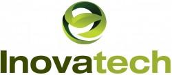 Logo Inovatech - sem espacos